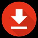 All Video Downloader APK