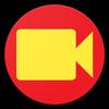 Video Editor using FFmpeg icône