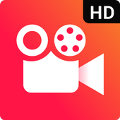 Video.Guru - Video Maker icon