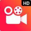 Video Editor for YouTube - Video.Guru simgesi
