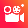 Video Maker Zeichen