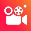 Video Maker for YouTube - Video.Guru APK Android