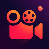 Video Maker v1.304.72 (Pro)