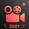 Video Maker ikon