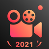 Video.Guru - Video Maker ikona