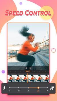 Star Intro Video - Video Maker Of Photos Music screenshot 9