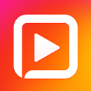 Video Maker & Photo Slideshow, Music - FotoPlay APK Android