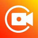 Screen Recorder & Video Recorder - XRecorder APK Android
