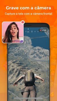Gravador de tela imagem de tela 5