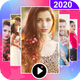 Photo Video Maker Funimate : Vinkle Video 2020 APK image thumbnail