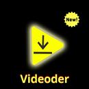 All Video Downloader - Videoder Downloader APK Android