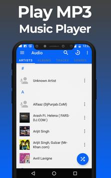 Video Player for Android screenshot 6