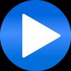 Video Player Zeichen