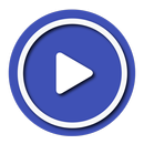 wmv avi video player - mp4 mkv player & mp3 player APK Android