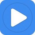 MP4 Player and Media Player - Lite Video Player