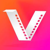 HD Video Player ikona