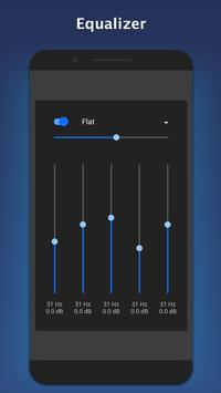 Full HD Video Player screenshot 5