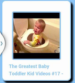 Free Funny Videos screenshot 3