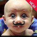 Baby Funny Videos 2020