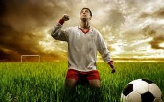 Frases Motivacion Jugadores Fútbol For Android Apk Download