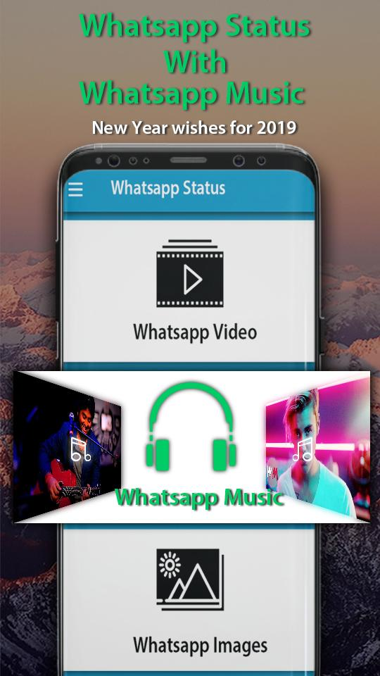 Whtsapp Status Videos Watch Upload Enjoy For Android