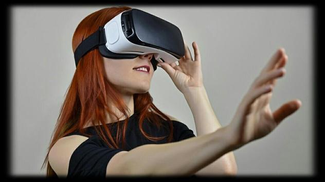 360 Virtual Reality Videos screenshot 5
