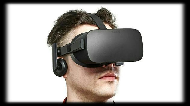360 Virtual Reality Videos screenshot 7