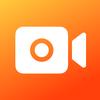 Grabar pantalla,grabador de pantalla-VidmaRecorder icono