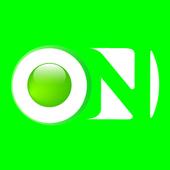 VieON – Không Thể Rời Mắt v7.0.0 (Ad-Free) (Modded)