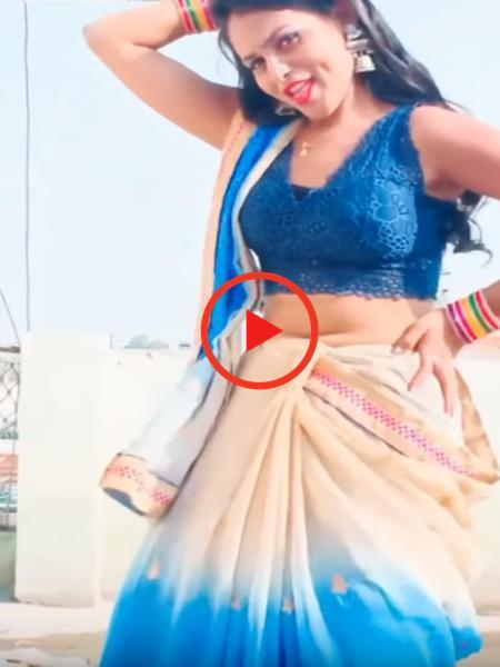 Dance pk sexy Desi Pakistani