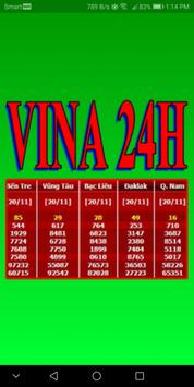 Vina24h for Android - APK Download