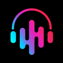 Beat.ly - Music Video Maker with Effects APK Android