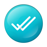 Watsup Hidden Chat