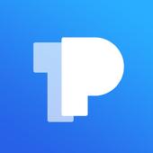 Icona TokenPocket