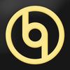 BQpay icon