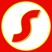 Samehadaku - Streaming dan Download Anime Sub Indo v1.0.8 (Premium) (Unlocked) (13.2 MB)