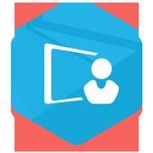 ViPNet Client icon