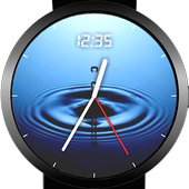 Photo Watch icon