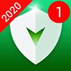 Super Antivirus - Cleaner & Booster & Clean Virus biểu tượng