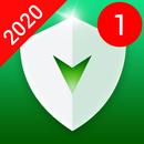 Virus Cleaner-Antivirus, Phone Clean, Boost Master APK Android