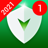 Virus Cleaner-Antivirus, Phone Clean, Boost Master ikona