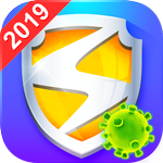 Virus Cleaner - Phone Security, Cleaner & Booster APK