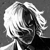 Argo's Choice: Visual novel, noir adventure story icon
