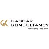GAGGAR CONSULTANCY icon