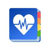 Medical records v1.5.1 (Premium) (Unlocked) (33.4 MB)