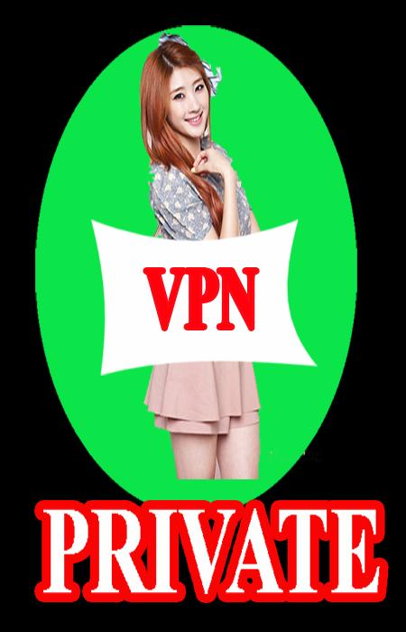 Vpn Private 2019 For Android Apk Download