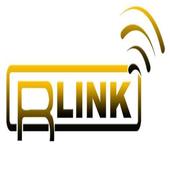 Community VPN icon