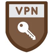 Free VPN Unlimited - Best VPN icon