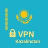 VPN Kazakhstan-icoon