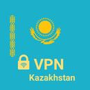 VPN Kazakhstan - get free Kazakhstan IP-APK